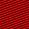Cover of the track Mainstream Pop