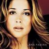 Couverture de l'album Lara Fabian