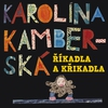 Cover of the album Říkadla a křikadla