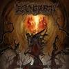 Couverture de l'album Phases of Dimensional Torture