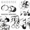 Cover of the album Random Memories