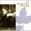 Couverture de l'album Le Nouveau Monde