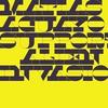 Cover of the album Support Alien Invasion