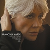 Cover of the album La pluie sans parapluie