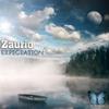 Couverture de l'album Expectation