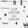 Couverture de l'album Hunters Go Hungry