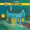 Cover of the album Entre e Ouça (Remasterizado)