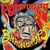 Couverture de l'album Braindrops (Remastered)