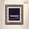 Couverture de l'album Trmendão