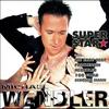 Couverture de l'album Superstar