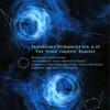 Couverture de l'album Sonic Groove Remixes - EP
