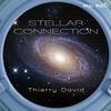 Couverture de l'album Stellar Connection