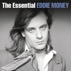 Cover of the album The Essential Eddie Money