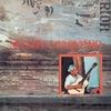 Couverture de l'album Série Documento - Nelson Cavaquinho