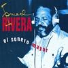 Couverture de l'album El Sonero Mayor