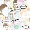 Couverture de l'album Kitsuné Maison Compilation 9: Petit Bateau Edition
