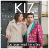 Cover of the album Laisse-moi te dire - Single