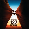 Cover of the album 127 Hours (Music from the Motion Picture)