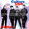 Cover of the album Culture Club Collection: 12'' Mixes