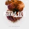 Couverture de l'album Pouring Love