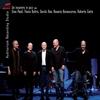 Cover of the album Un incontro in jazz con
