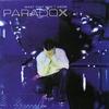 Couverture de l'album Reinforced Presents Paradox: What They Don't Know