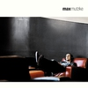 Cover of the album Max Mutzke