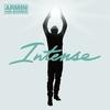 Cover of the album Intense (Bonus Track Version)