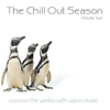 Cover of the album The Chill Out Season, Vol. 2