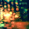Cover of the album Moods / Razor - Single