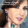 Couverture de l'album Sallemouly Aleih
