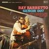 Couverture de l'album Señor 007