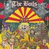 Couverture de l'album From the Bleachers