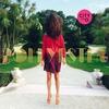 Cover of the album City of O
