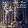 Cover of the album The Hanging Tree - EP