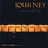 Couverture de l'album Journey... A Praise Offering