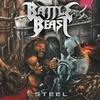 Cover of the album Steel