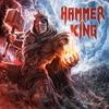 Couverture de l'album Hammer King
