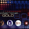 Cover of the album Dance Gold 80