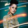 Couverture de l'album Karussell