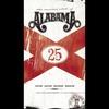 Couverture de l'album Livin' Lovin' Rockin' Rollin': The 25th Anniversary Collection