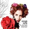 Couverture de l'album Rengârenk