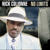 Cover of the album No Limits