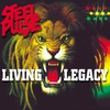 Couverture de l'album Living Legacy
