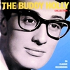 Cover of the album The Buddy Holly Collection