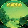 Couverture de l'album The Roots of Chicha