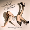 Couverture de l'album Bang Bang Boom Boom - Single