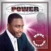 Cover of the album Power