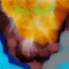 Couverture de l'album Crystal Machete