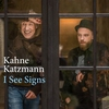 Cover of the album I See Signs